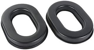 David Clark Foam Filled Ear Seal 18316G-02