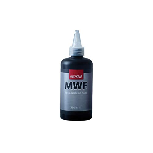 MOLYSLIP MWF - Metal Working Fluid 350ml