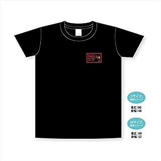 名探偵コナン ビンテージ赤井 Tシャツ Sサイズ