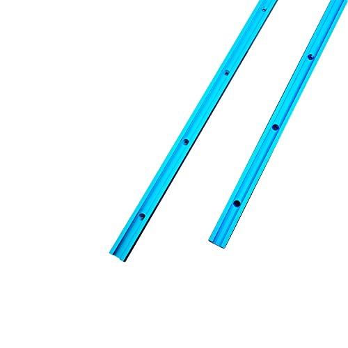 top herramientas fabricante HFS