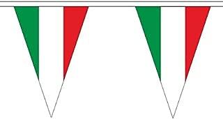 Ukflagshop 5 Metres 12 (12