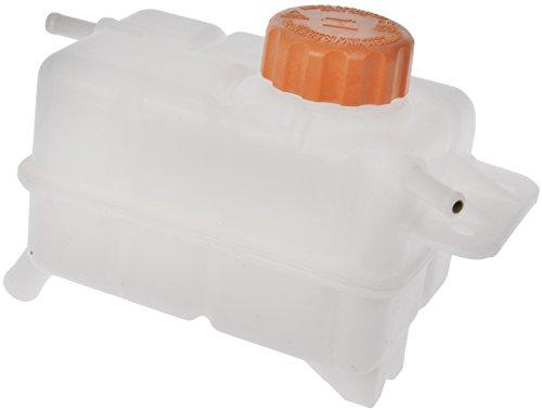 Dorman 603-449 Depósito De Refrigerante A Presión