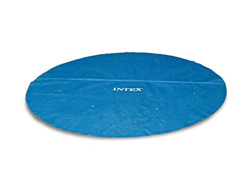 Intex -   Solar Cover Pool -