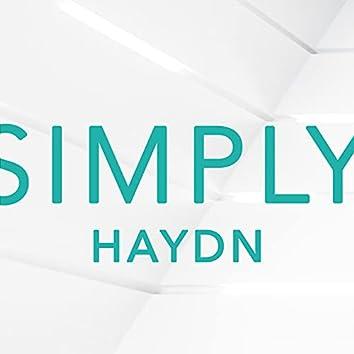 Simply Haydn