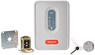 Honeywell HZ322K Truezone Kit