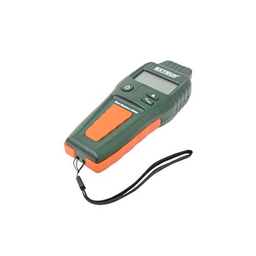 MO55W Hygrometer 0-99%RH Interface: Bluetooth EXTECH