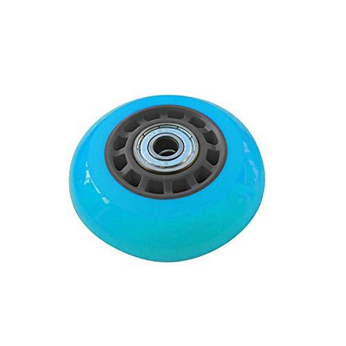 Rangs Japan Genuine Ripstick Deluxe Replacement Wheel, 1 Piece