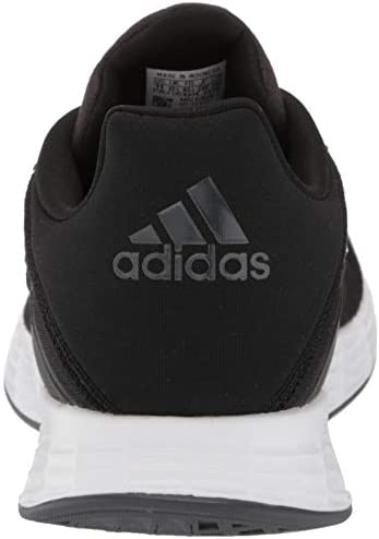 Adidas daroga mens _image4