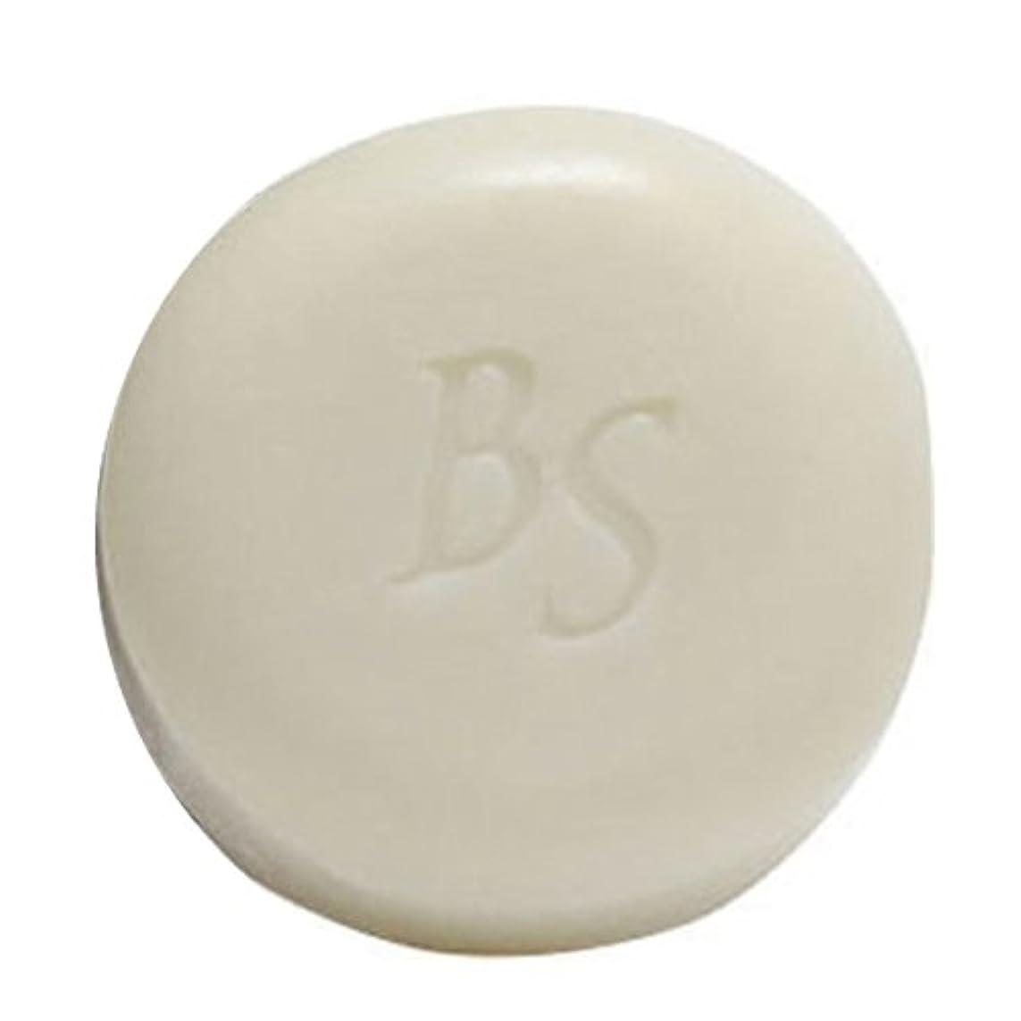 勘違いする従順な不従順Belles Secret Soap 100g