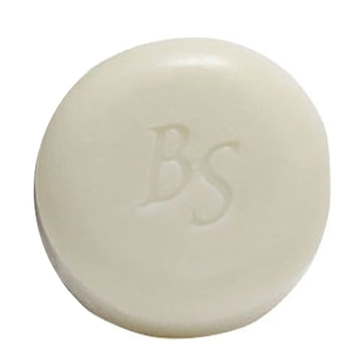 漏れ政策強度Belles Secret Soap 100g