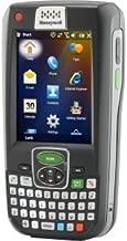 Honeywell Dolphin 9700 Handheld Terminal