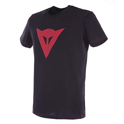 DAINESE Speed Demon T-Shirt, Maglietta Uomo