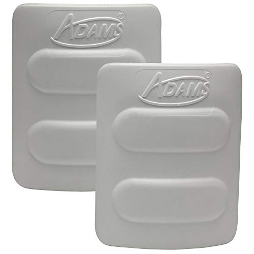 pee wee football pads