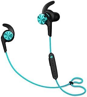 1MORE iBFree Sport Bluetooth ワイヤレスイヤホン (ターコイズブルー)