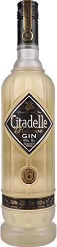 Citadelle Réserve Gin 2014 44% Vol. 0,7 l