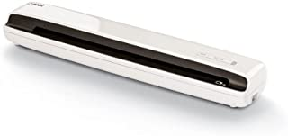 NeatReceipts Mobile Scanner and Digital Filing System - PC