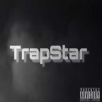 TrapStar