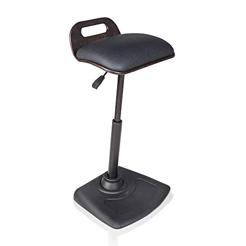 Varidesk Chair