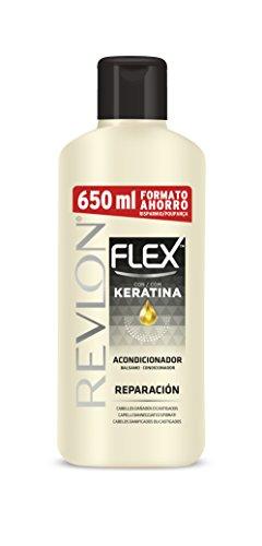 Revlon Flex 7221295000 Acondicionador - 650 ml