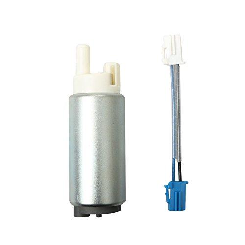 03 fuel pump - 1