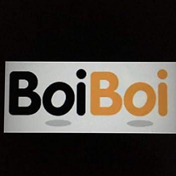 BoiBoi