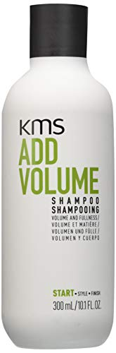KMS AV Shampoo 300ml