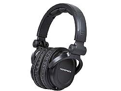 best top rated monoprice headphones 2021 in usa