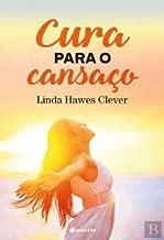 Cura para o Cansaço (Portuguese Edition)