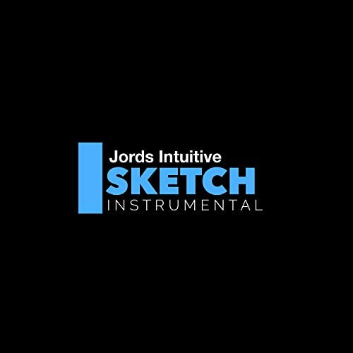 Jords Intuitive
