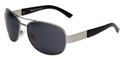 Burgmeister Gafas de sol para Hombre
