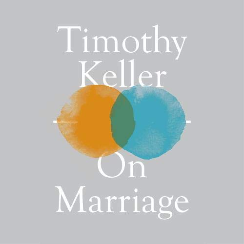 On Marriage cover art