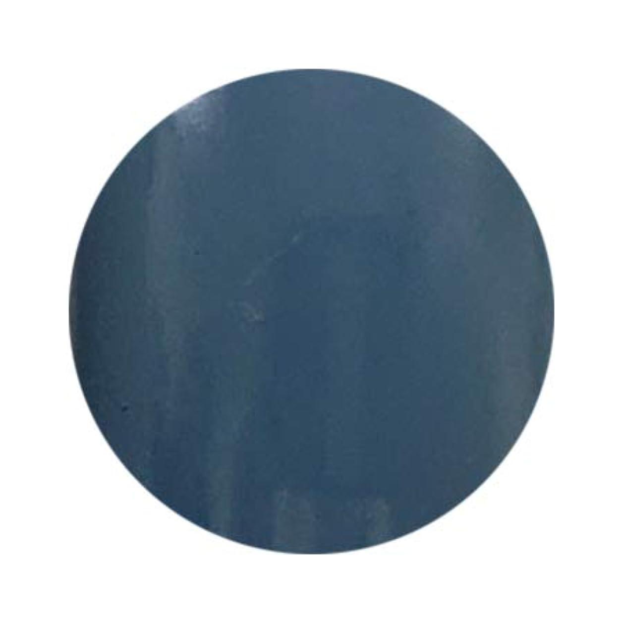 トランジスタグラフ用心深いルクジェル カラー(tat100568)