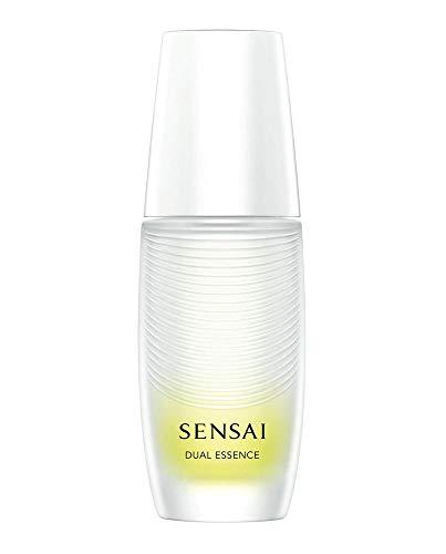 Sensai Expert Items Dual Essence Gesichtsserum, 30 ml