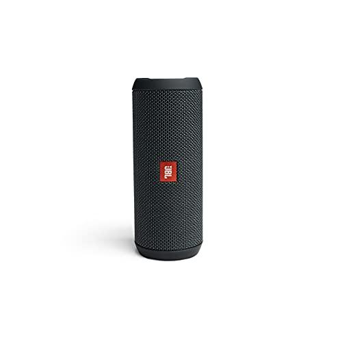 JBL Flip Essential - Enceinte Bluetooth portable robuste - Étanche IPX7 pour piscine & plage -...