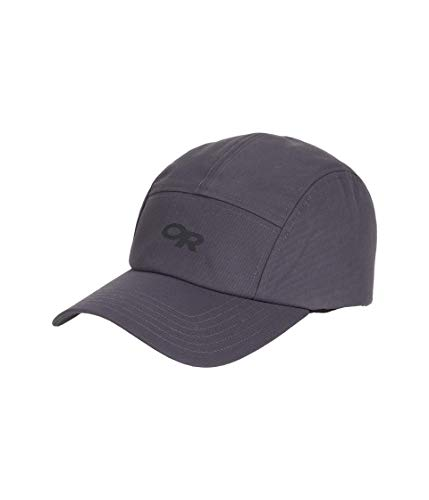 Outdoor Research Wilson 5 Panel Cap