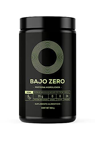 radiadores bajo consumo bricomart fabricante BAJO ZERO