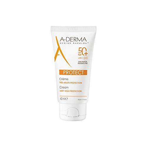 DUCRAY - ADERMA PROTECT FLUIDO 50 +40ML