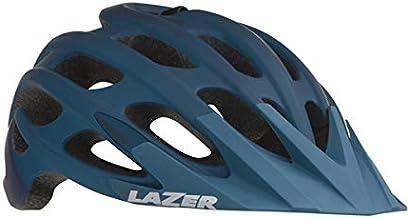 Lazer Magma+ - Casco de Bicicleta - Negro 2019