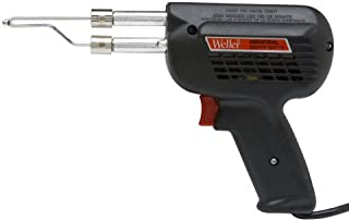 Best weller universal 100 140w soldering gun kit Reviews