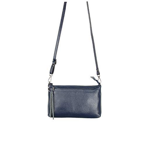 SONGXZ Backpack, New Ladies Shoulder Messenger Bag, Simple Fashion Handbag, All-Match Messenger Bag