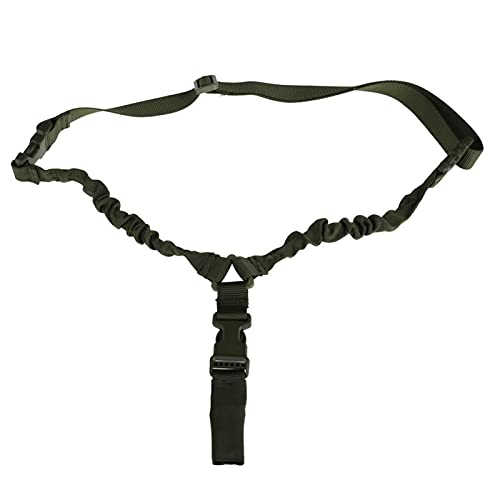 XIOFYA 1pc Heavy Tactical One Am...