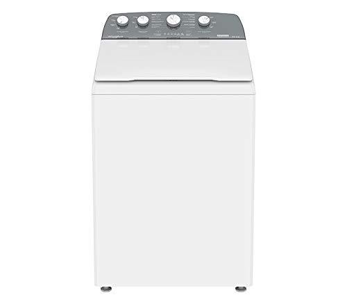 Catálogo de walmart lavadoras whirlpool los más solicitados. 3