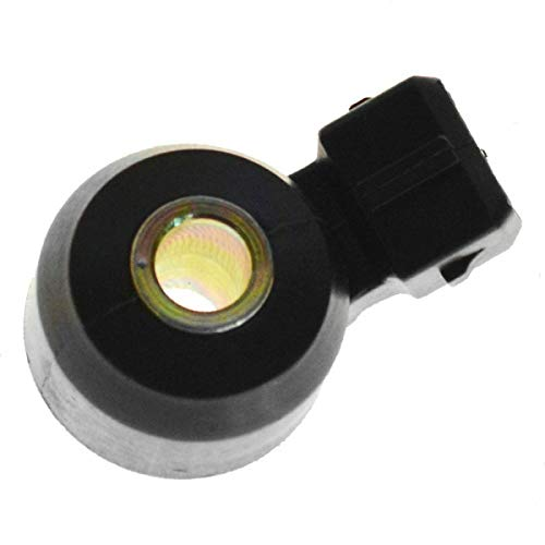 Engine Knock Sensor Compatible with Altima Sentra Frontier Infiniti Q45 Mercury Villager