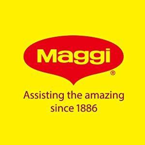 MaggiCHILLISAUCEマギーチリソース340g马来西亚Malaysiaマレーシア
