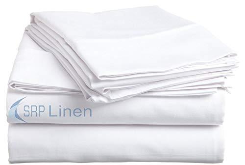 Blanket. Fleece Bed Blanket Brand. (Full/Queen, Taupe)