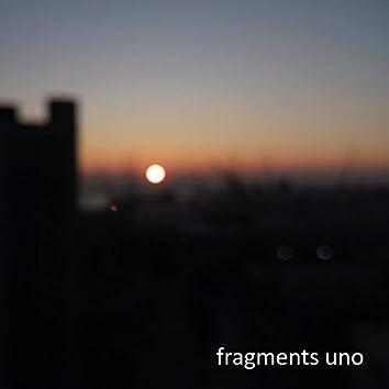 Fragments Uno