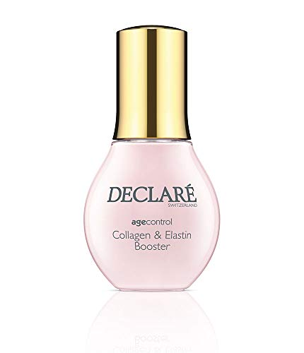 Declare Age Control Collagen & Elastin Booster 50 ml