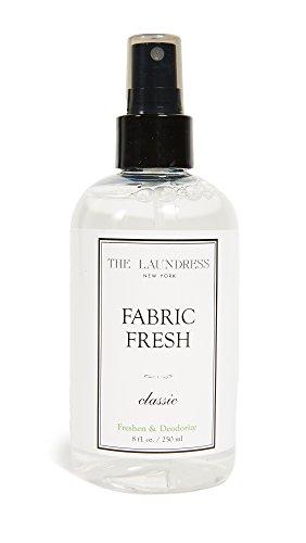 The Laundress - Fabric Fresh Classic (250ml)