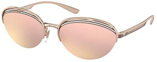 Bvlgari Mujer gafas de sol BV6131, 20374Z, 58