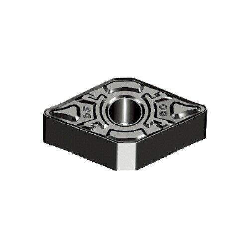 DNMG-431-DF BLACK DIAMOND COATED INSERT (6033-0431)